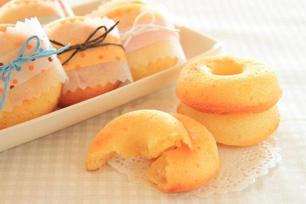 【デザート】簡単で華やか!パーティーを盛り上げるおすすめ冷凍食品